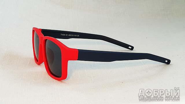 детские очки от солнца купить в гомеле