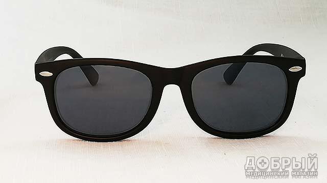 детские очки от солнца Polaroid