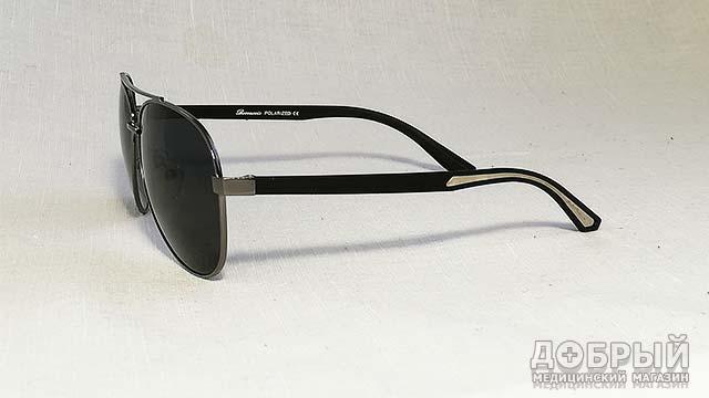 дорогие очки от солнца мужские минск