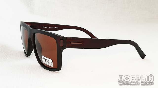 фото мужских солнцезащитных очков