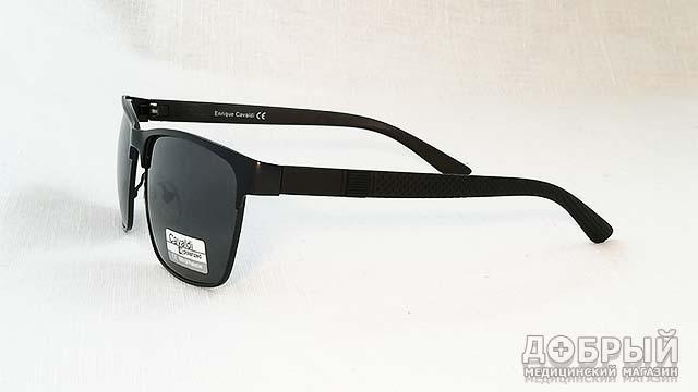 хорошие мужские солнцезащитные очки