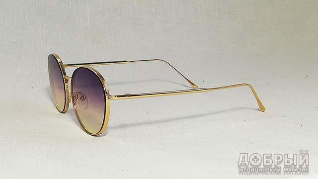 купить брендовые очки от солнца женские