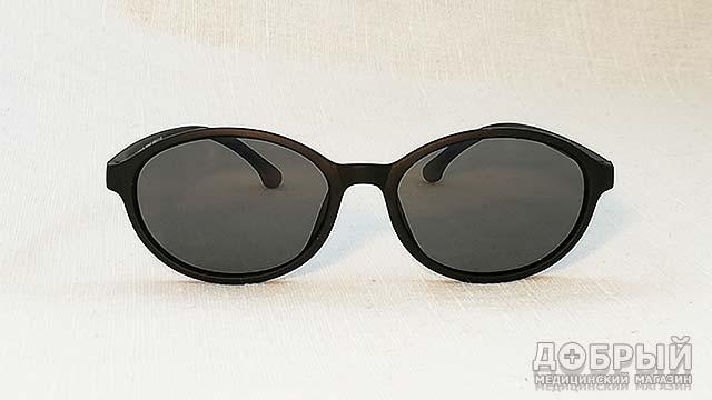 купить детские солнцезащитные очки