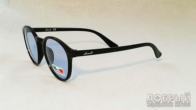 купить мужские очки ловейт круглые Минск