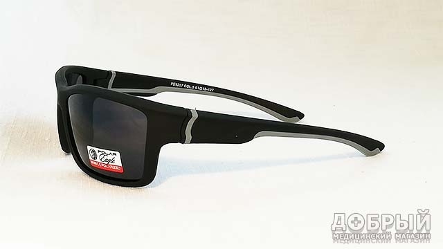 купит мужские солнцезащитные очки 2020