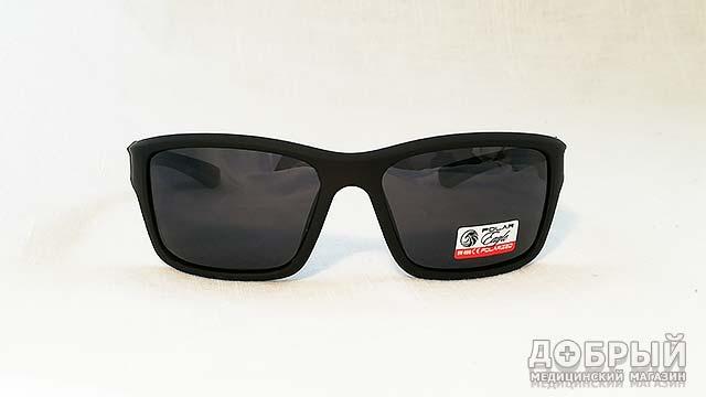 купить мужские солнцезащитные очки 2020