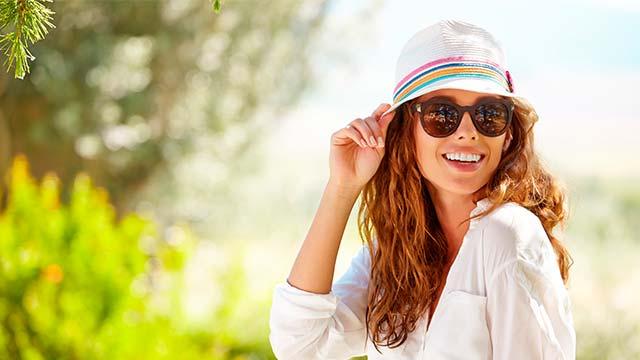 Купить солнечные очки в Минске и Гомеле
