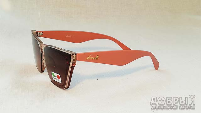 купить солнцезащитные очки Luoweite в Гомеле