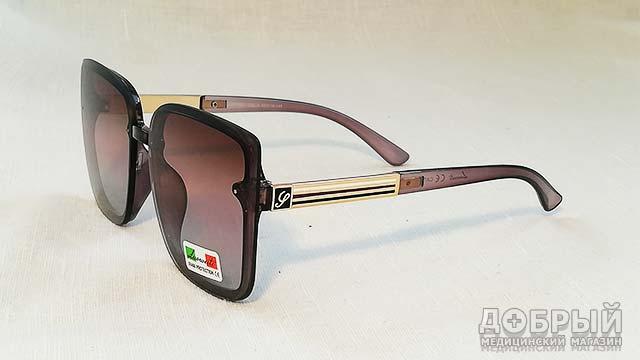 купить солнцезащитные очки Luoweite в Минске
