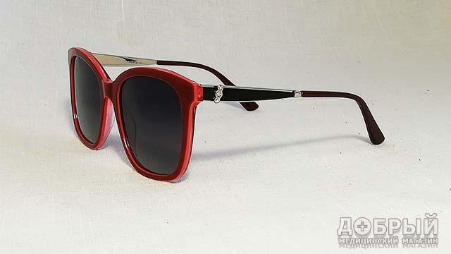 купить солнцезащитные очки Medici в Гомеле