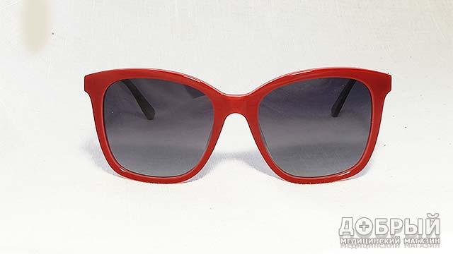 купить солнцезащитные очки Медичи в Гомеле