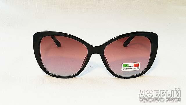 купить солнцезащитные очки Medici в Минске