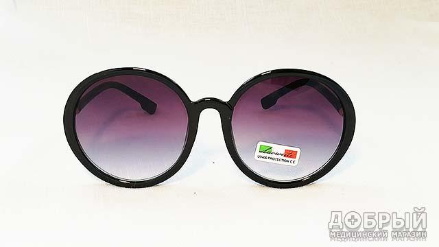 модные очки от солнца 2020 женские