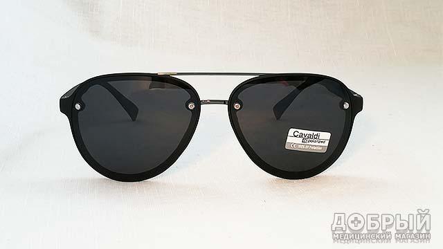 мужские очки от солнца aviator купить
