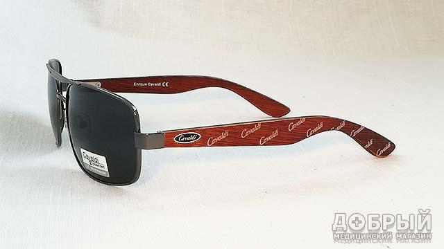 мужские очки с поляризацией от солнца