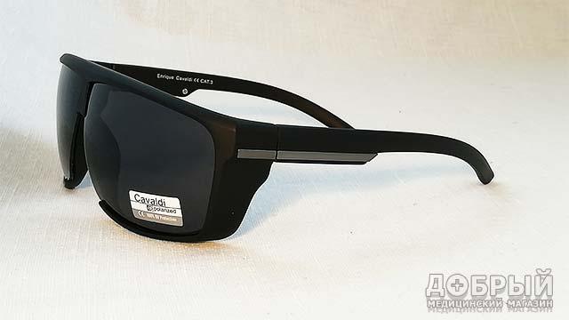 мужские солнцезащитные очки маска в Гомеле