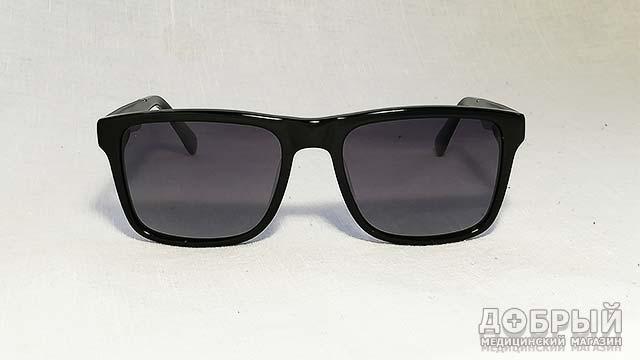 мужские солнцезащитные очки цены в гомеле