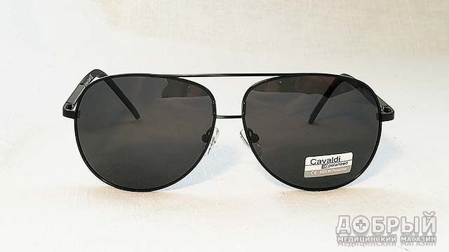 мужские солнцезащитные очки цены в Минске