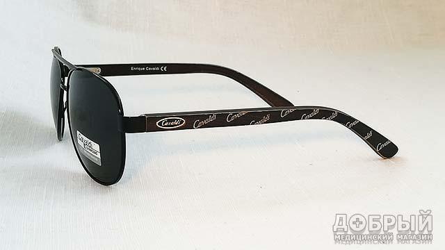 недорогие мужские солнцезащитные очки