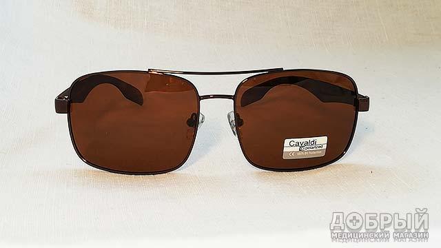 очки ковальди мужские солнцезащитные для рыбалки