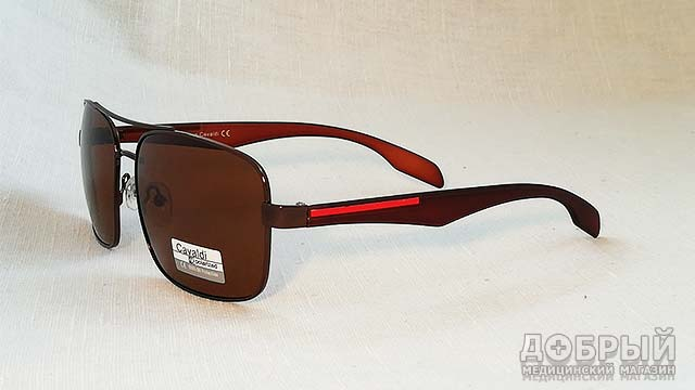 очки covaldi мужские солнцезащитные для рыбалки