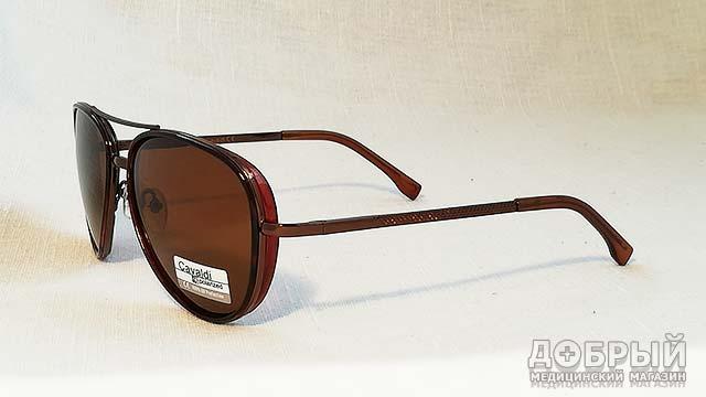очки covaldi мужские солнцезащитные в Гомеле