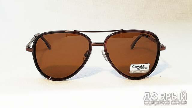 очки ковальди мужские солнцезащитные в Гомеле