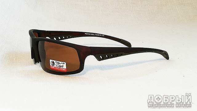очки для вождения солнцезащитные мужские