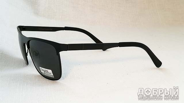 очки от солнца клабмастеры мужские в Минске