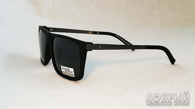 очки от солнца рейбены мужские и Гомеле