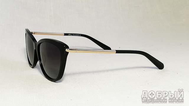 очки от солнца женские 2020