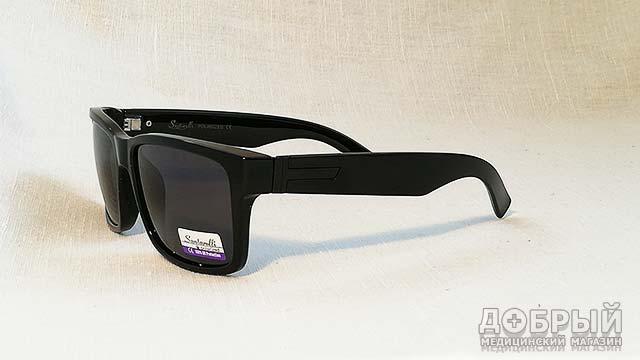 очки сантарелли мужские солнцезащитные