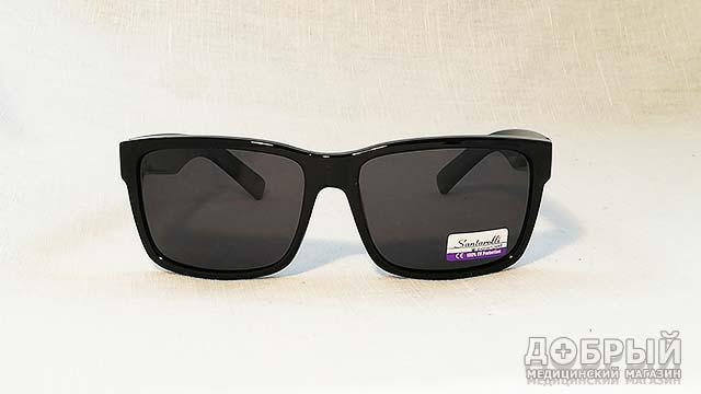 очки сантарели мужские солнцезащитные