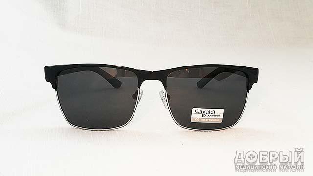 оригинальные мужские солнцезащитные очки