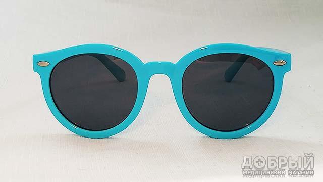 солнцезащитные детские очки в Гомеле