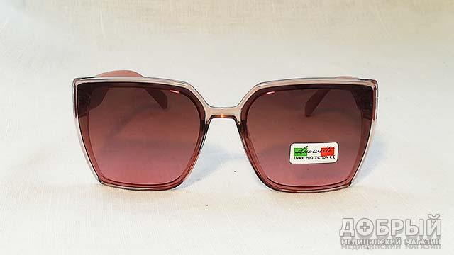 солнцезащитные очки кошечки купить в Гомеле