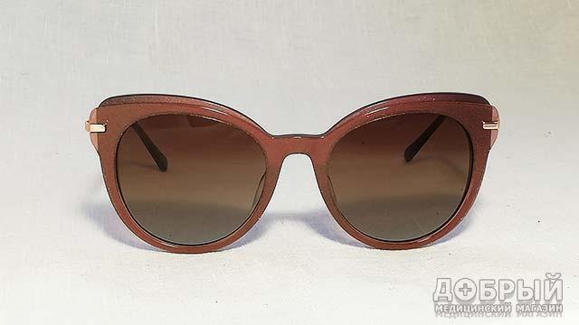солнцезащитные очки кошечки купить в Минске