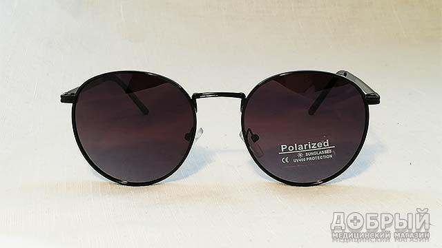 солнцезащитные очки леноны в Гомеле