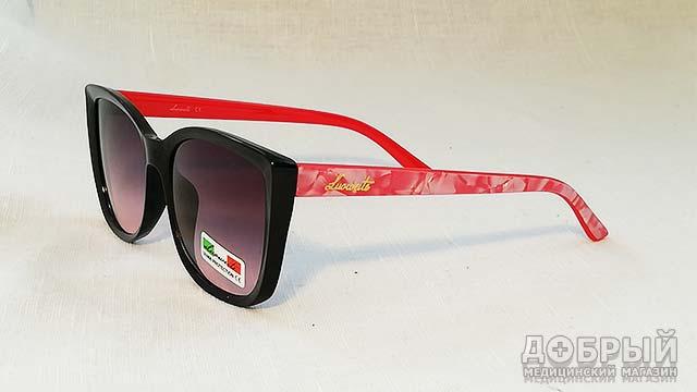 солнцезащитные очки лювейт в Минске купить