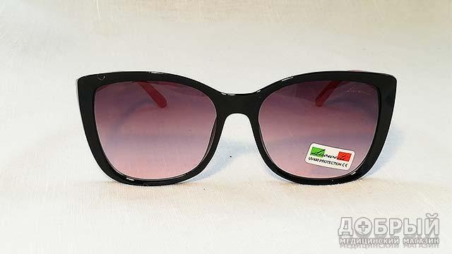 солнцезащитные очки luoweite в Минске купить