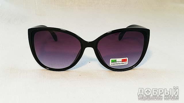 солнцезащитные очки luoweite в Минске