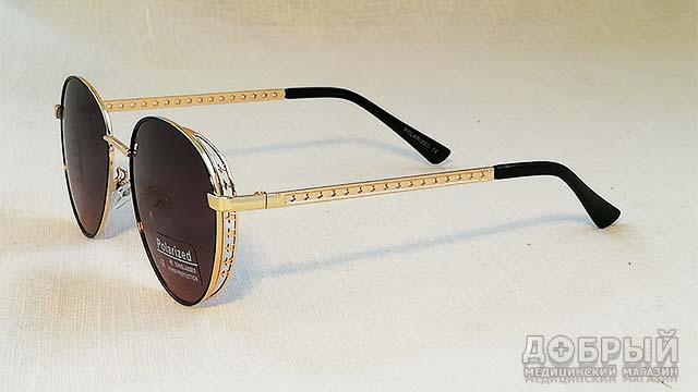солнцезащитные женские очки тренды в Гомеле