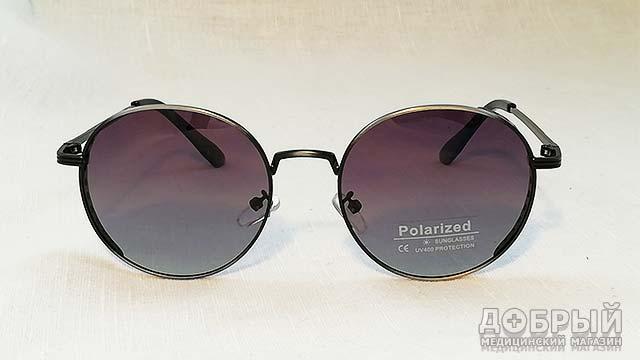 солнцезащитные женские очки тренды в минске
