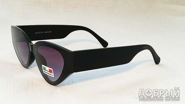 солнцезащитные женские очки в Гомеле