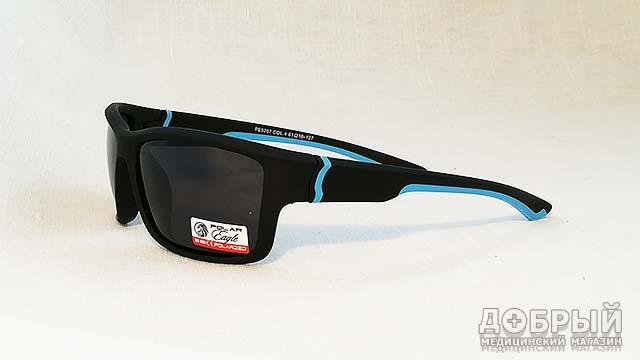 Вайфареры мужские очки от солнца купить