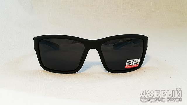Vayfarery мужские очки от солнца купить