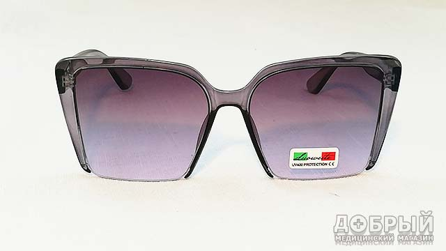 женские очки от солнца купить в минске