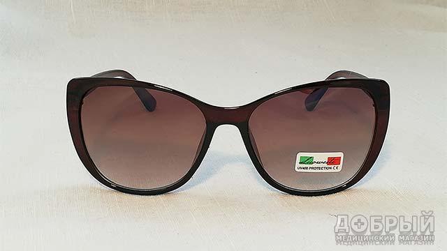 женские солнцезащитные очки купить в Минске