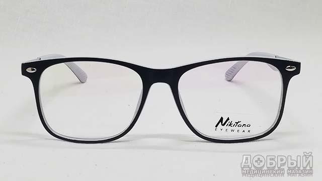 Астигматические детские очки в Гомеле