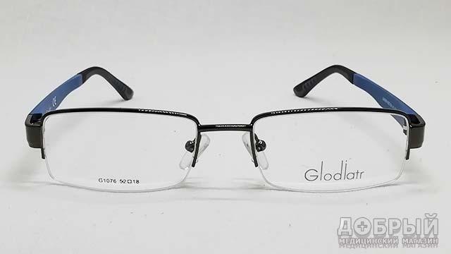 Брендовые очки для чтения
